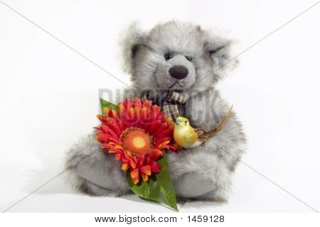 Teddy Bear 5963