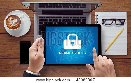 Privacy Policy   Private Security Protection)
