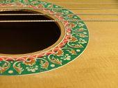 Guitar Details poster