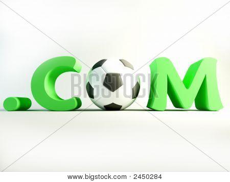 Com Soccer