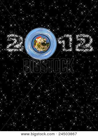 Global-2012