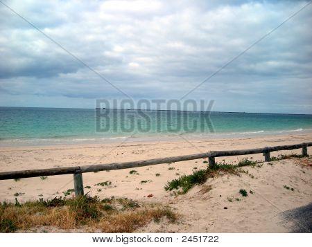 Margaret River Beaches