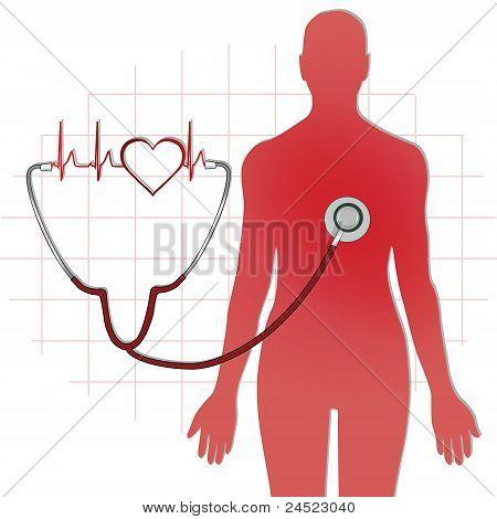 Ícone de cuidados de saúde