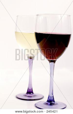 2 Glasses 2