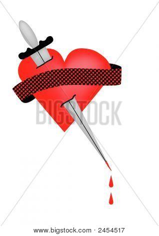 Coração-Sword.Eps