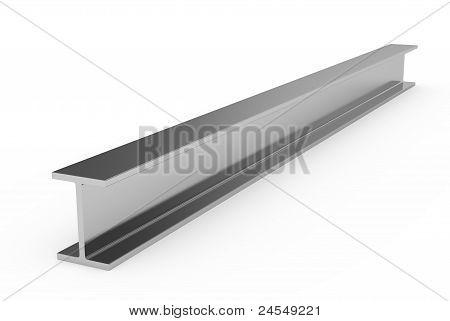 Steel Girder
