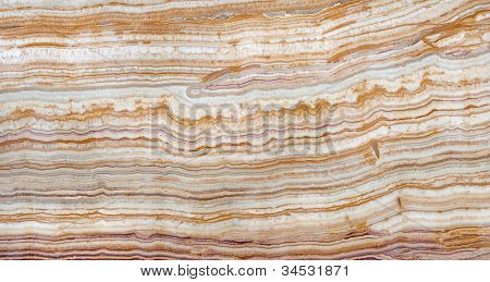 Wood Vein Onyx Marble