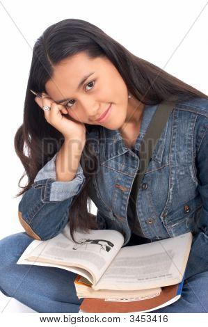 High School Female