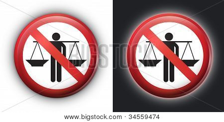 BANGKOK SIGN