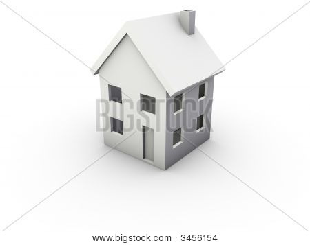Small House