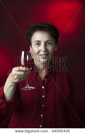 Wine Control Expert