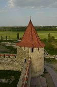 foto of bender  - Bender Fortress West  - JPG