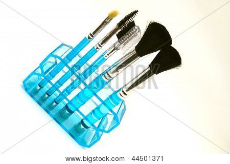 Cosmetic Tools