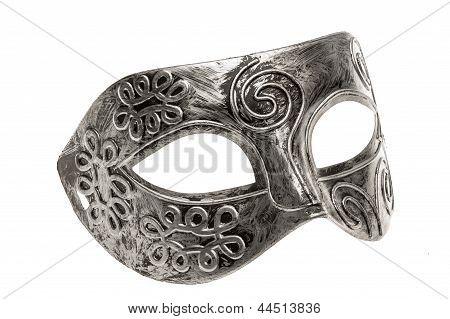 Toy Mask