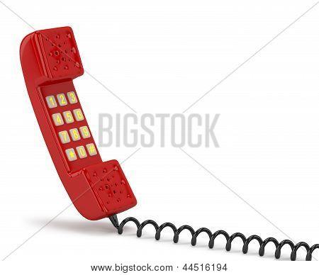 Call!