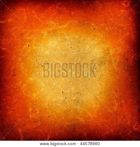 Bright Background With Texture For Any Of Your Design