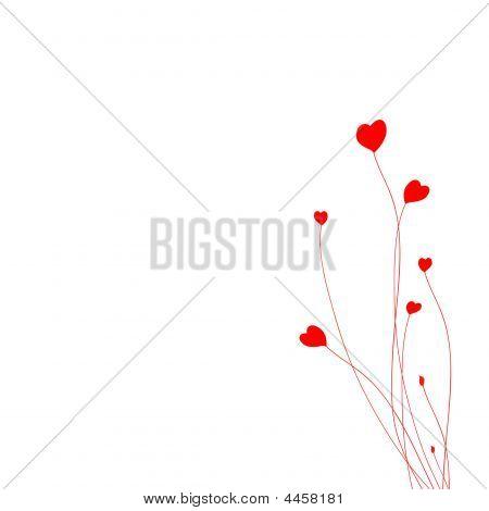 Valentine Day 3