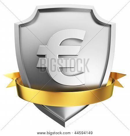 Euro Shield