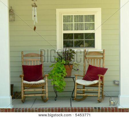 Porch1A