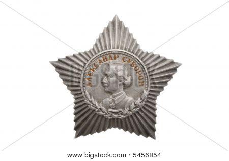 208Ordensuvorova