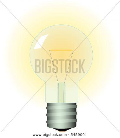 Bulb.eps