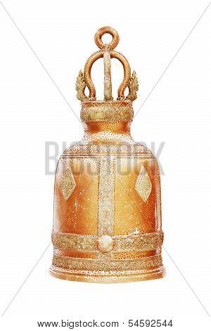 Thai Big Bell