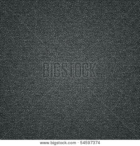 Carpet Texture Background