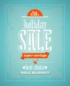 image of 70-year-old  - Holiday sale - JPG