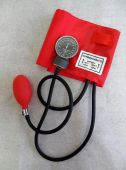 image of bp  - sphygmomanometer  - JPG