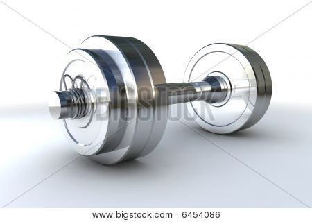 Weight Training