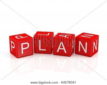Plan Block