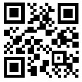 picture of qr codes  - QR code  - JPG