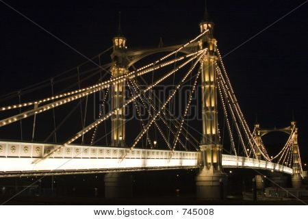 Albert Bridge  05