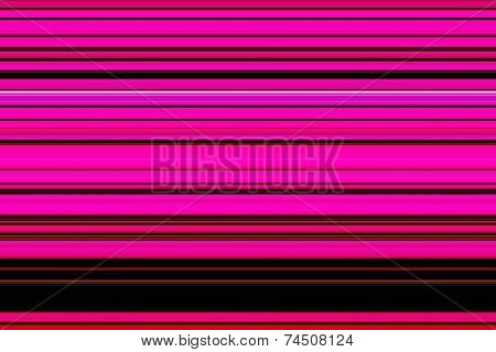 Abstract Strip Background.