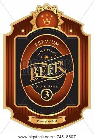 Premium_class.eps