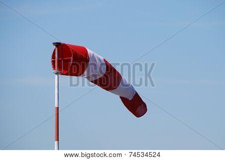 Buoy Wind