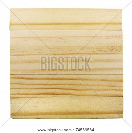Wooden Boards, Background.