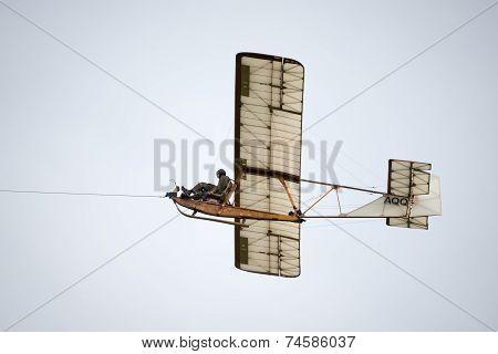 Eon Primary 1948 Glider