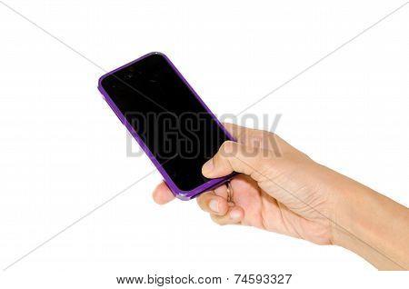Hand Phone