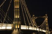 Albert Bridge  04