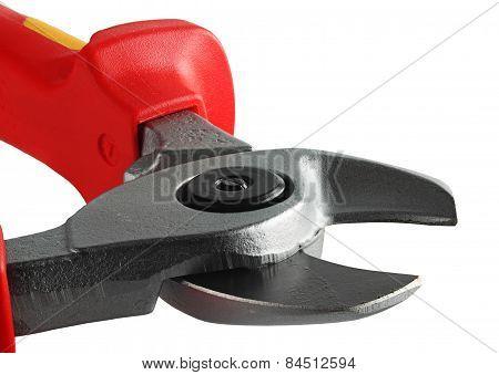 Side Cutters, Pliers