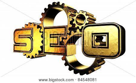 Gold Seo