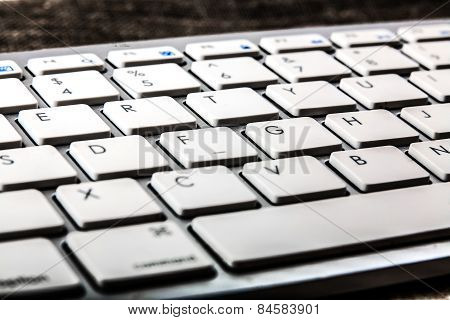 Qwerty