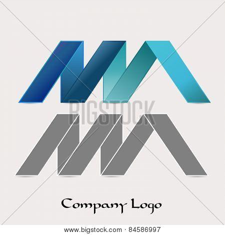 Zig Zag Company Logo