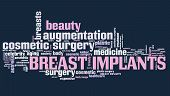 image of  breasts  - Breast implants  - JPG