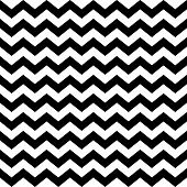 picture of chevron  - Abstract geometric seamless pattern - JPG