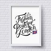 picture of boutique  - Fashion Boutique  - JPG