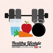 ������, ������: healthy lifestyle