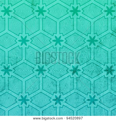 Abstract Pattern. Paper Texture Background.