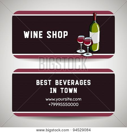 WineBusinessCard3